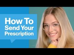 GlassesUSA.com offers prescription glasses online at discount prices. Buy quality eyeglasses with a 365 days manufacturer's warranty, free lenses, and free shipping. Buy Glasses Online, Prescription Glasses Online, Third Way, Eyeglasses, Lenses, Free Shipping, Eyewear, Glasses, Eye Glasses