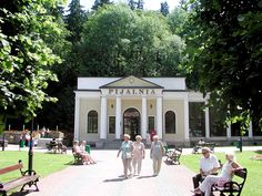 Duszniki Zdroj Poland Tourism, Eagle, Mountains, Mansions, House Styles, Travel, Viajes, Eagles, Villas