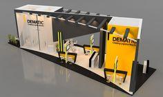 Dematic05