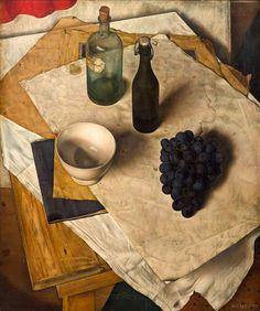Dick Ket (1902–1940)
