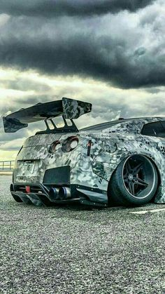 If you cannot recognize where you're, then you would have the ability to activate the Find Me app which would send your precise location and advise yo... , Nissan Gt R, Nissan Gtr Nismo, Nissan Skyline Gtr, Luxury Sports Cars, Sport Cars, Gtr Auto, Gtr Car, Nissan Gtr Wallpapers, Car Wallpapers