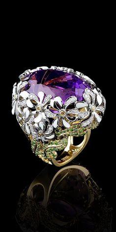 LUXURY JEWELRY FOR LADIES @majordor.com | #majordor #luxury #luxuryjewelry #jewelry
