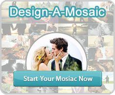 Design-A-Mosaic