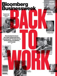 """""""Schadenturley"""": the exquisite relief an editor feels when Bloomberg Businessweek does a bad cover design. Magazine Ideas, Magazine Design Inspiration, Magazine Cover Design, Magazine Covers, Book Design, Layout Design, Portfolio Illustration, Bloomberg Businessweek, Graphic Design Brochure"""