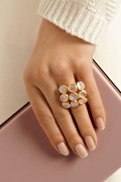 Pippa Small ring.