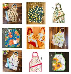 A look at Montessori aprons, why we use them in our home and what to keep in mind when buying them for your Montessori kitchen. Toddler Apron, Montessori Practical Life, Kid Spaces, Play Spaces, Preschool Special Education, Montessori Classroom, Visual Schedules, Learning Spaces, School Psychology