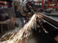 Getting the best #Weldingservices is no joke and catching up with professionals from Allied Steel will make it a lot easier for you to cover. We have years of experience in this field. Welding Services, Steel Companies, Steel Fabrication, Metal Forming, Plasma Cutting, Good Company, New York City, Nyc, Things To Come