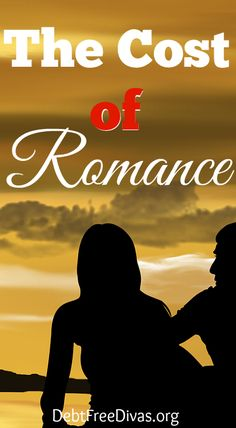 The Cost of Romance looked at how relationships and personal finances intertwined. This can be a touchy subject, but one we should master for healthy relationships. We talk with LaTisha D. Styles of youngadultfinances.com for a women's perspective.