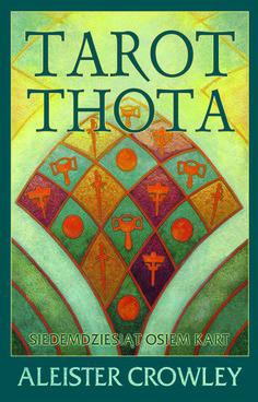 Tarot Thotha