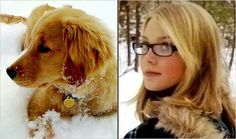 dogs resembling their owners