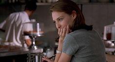 Claire Forlani - Meet Joe Black (1998) (1920×1040)