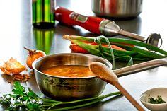 orientalische_kartoffel_suppe