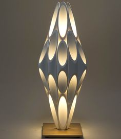 Next Post Previous Post Diamond Tube Light Diamond Gloss White Tube Light Next Post Previous Post Pipe Lighting, Garage Lighting, Unique Lighting, Interior Lighting, Lighting Design, Pvc Pipe Crafts, Pvc Pipe Projects, Light Art, Lamp Light