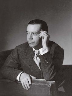 Timeless Cole Porter