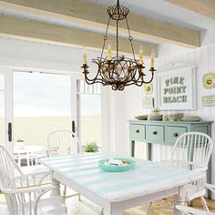 12 best My Coastal Living Ultimate Beach House images on Pinterest ...