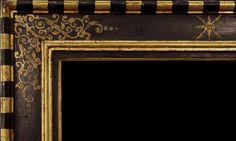Siena XVII secolo
