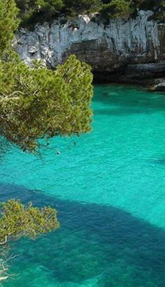 Mallorca  España