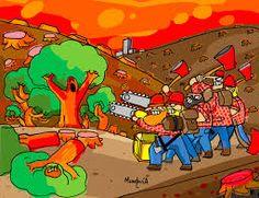 francisco goya cartoons - Google Search