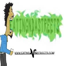 We can help you gain exposure and money while increasing your popularity. As the best HipHop site we have everything from downloads and videos to online radio and rap battles. We also keep are fans up to date with fashion and is always looking for merchandise and clothing to sale.Eatingndastreets also have the best online marketing and street promotion teams.   http://www.eatingndastreets.com  #HipHop_Music