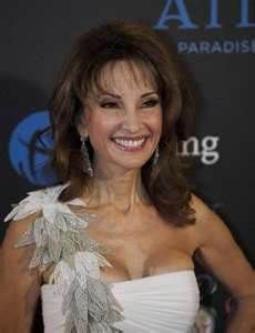 All My Children Susan Lucci aka Erica Kane Susan Lucci, 1970s Tv Shows, Soap Opera Stars, One Life, Soaps, Marriage, Drama, Actresses, Celebrities