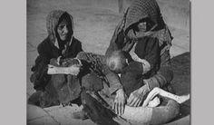 ΓΝΩΜΗ ΚΙΛΚΙΣ ΠΑΙΟΝΙΑΣ: Η παγκόσμια ημέρα της Γυναίκας και η μνήμη της δολ...