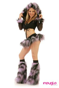 rave outfits - Google Search