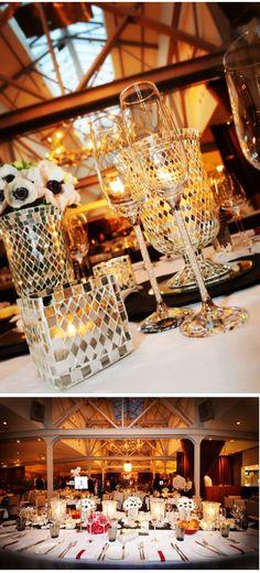 Fairytale Wedding Planning by Bouvardia