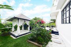 Bali Villas and Its Importance in Indonesia's Tourism - Kibarer Bali Luxury Villas, Tourism, Island, Turismo, Islands, Travel