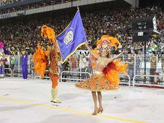 A escola de samba Imperador do Ipiranga, na zona sul, deu início aos ensaios para o Carnaval 2014. Os ensaios acontecem aos domingos, a partir das 20h. A entrada é Catraca Livre. Confira o samba enredo de 2014: