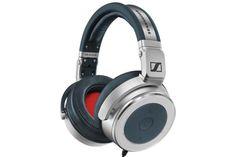 Premium Audio - Sennheiser's HD 630VB Headphone