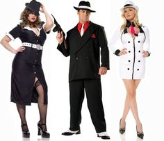 zoot suit girls - Google Search