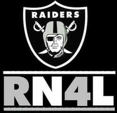 Oakland Raiders Memes, Oakland Raiders Wallpapers, Oakland Raiders Football, Pro Football Teams, Nfl Dallas Cowboys, Football Memes, Pittsburgh Steelers, Raiders Girl, Raiders Nails