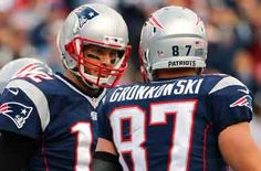 NFL Week 1 opening lines and totals hit the board - Nfl Week 1, Patriots, Football Helmets, Board, Sign, Planks