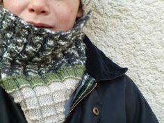 Ainsi font les petites ...: C'est l'hiver ! Tuto pour un bonnet et son col texturé Blog Couture, Ainsi, Parents, Craft, Diy, Fashion, Fathers, Moda, Creative Crafts