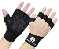 Back To Search Resultsapparel Accessories Imported From Abroad Longkeeper Full Finger Tactical Gloves Anti-slip Fitness Army Camo Outdoor Sports Mittens Black Yellow Trainning Gloves Guantes Year-End Bargain Sale