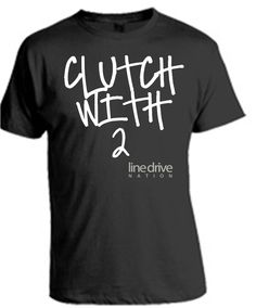 Are You Clutch With 2 Outs?https://www.linedrivenation.com/product-category/nation-apparel/nation-tshirts/