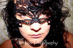Photograph by : Tembisa Photography Halloween Face Makeup, Pictures, Photography, Photos, Photograph, Photo Illustration, Fotografie, Photo Shoot, Fotografia