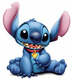 Lilo and Stitch Cute Disney Wallpaper, Cute Wallpaper Backgrounds, Cute Wallpapers, Screen Wallpaper, Lilo And Stitch Movie, Lilo And Stitch 2002, Stitch Coloring Pages, Toothless And Stitch, Stitch And Angel