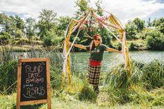 Wilderness Festival http://www.thefoodtravelcompany.com/blog/wildnerness-2015/