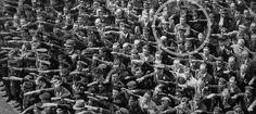 Resultado de imagen para la alemania nazi
