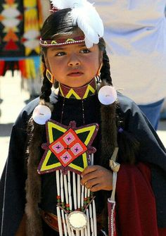 Beautiful pic from Aboriginal and Tribal Nation News