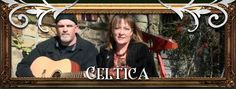 Celtica's Website!  CelticaBand.com