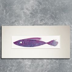 Original Art Piece on white paper An original and unique specimen of Emanuela's personal collection of Colored Water Fishes. Colored Pencils, Watercolor Art, Original Art, Art Pieces, Illustration Art, Fish, Unique, Colouring Pencils, Watercolor Painting