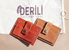 #style #manstye #womanstyle #leather #derilileatherart #fashion #wallet