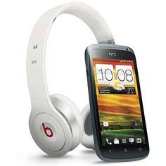 Namamobile.com.vn HTC One X. Giá: 3.599.000 VNĐ