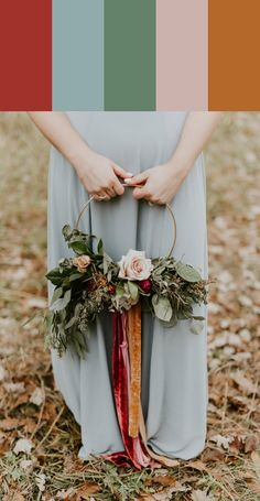 Mix pinks, blues, and reds for a stunning pastel color palette at your spring wedding Sage Wedding, Floral Wedding, Wedding Flowers, Blue Red Wedding, Wedding Pastel, Spring Color Palette, Pastel Colour Palette, Wedding Images, Wedding Designs