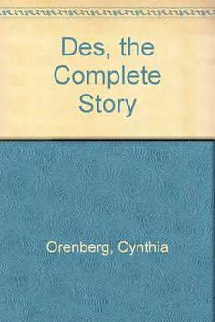 Gospel with Dom Helder Camara by Helder Camara