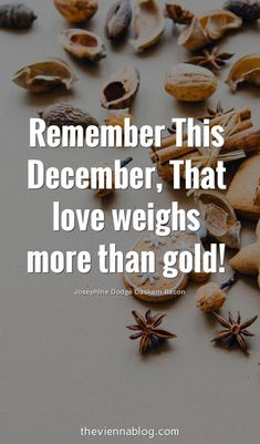 Ultimate 50 Christmas Quotes Inspirational sayings, funny and romantic Best Christmas Quotes, Xmas Quotes, Merry Christmas, Christmas And New Year, Christmas Time, Christmas Card Messages, Church Signs, Love And Light, Good Advice