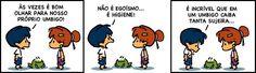 Armandinho34