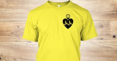 Discover Heart For Christ T-Shirt, a custom product made just for you by Teespring. With world-class production and customer support, your satisfaction is guaranteed. - When your heart beats for Christ, you want to...